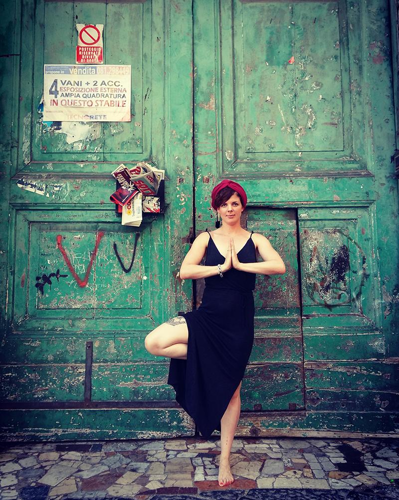 Sanne Cardinaals | Ateljee Agt