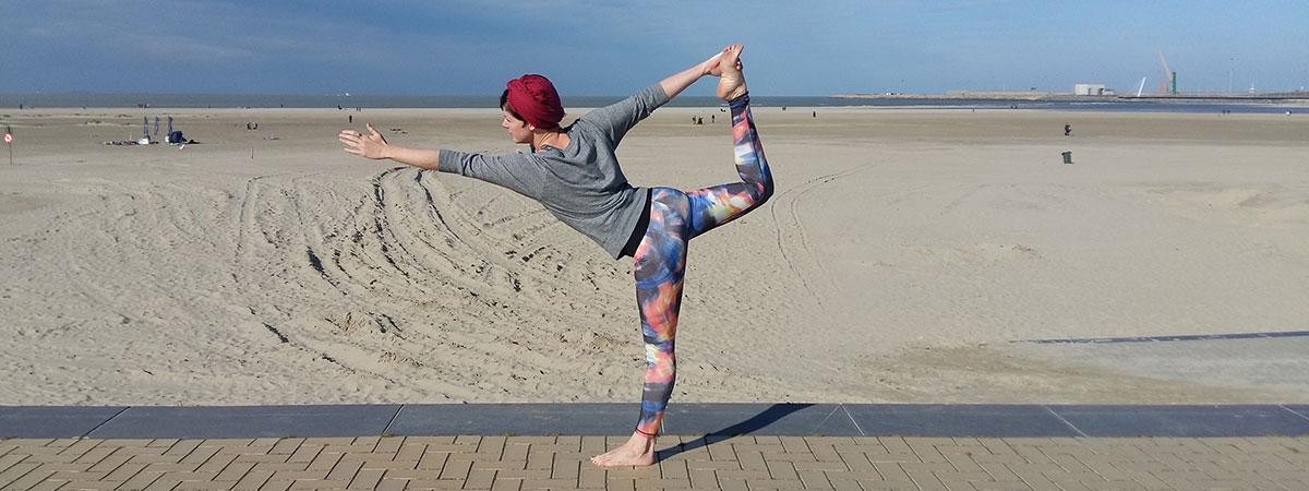 Yoga | Ateljee Agt
